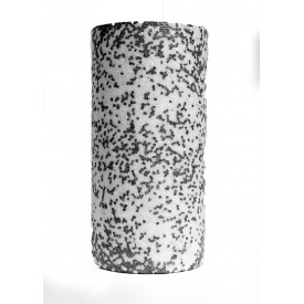 Blackroll soft grau von Togu