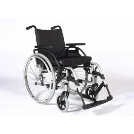 Rollstuhl Breezy Parix2 mit...