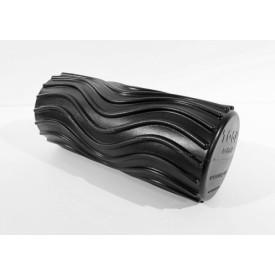 Actiroll Wave von Togu