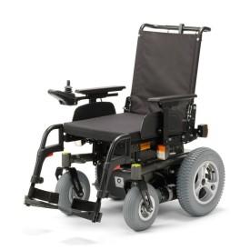 E-Rollstuhl Liam, 6km/h,...