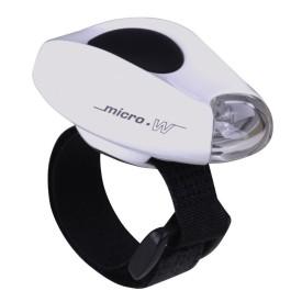 LED Leuchte Sigma Micro