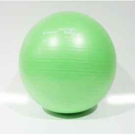 Redondo Ball Plus 38cm