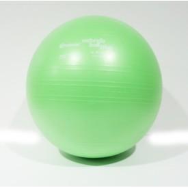 Redondo Ball Plus 38cm