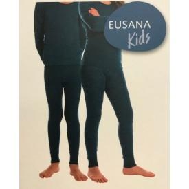 Eusana Kids Hose lang für...