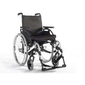 Rollstuhl Breezy Basix 2