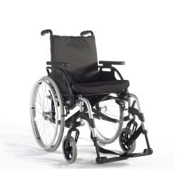 Rollstuhl Breezy Basix 2...