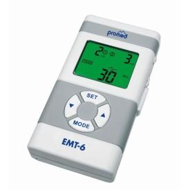 Tens EMS EMT 6